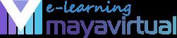 Mayavirtual
